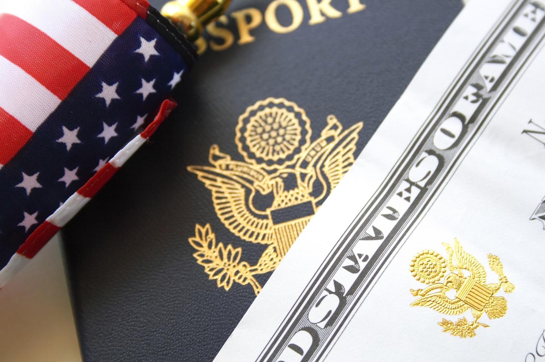 Visa Thường Trú Nhân Bảo Lãnh Con Chưa Có Gia Đình Dưới 21 Tuổi F-2A